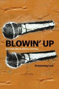 [해외]Blowin' Up
