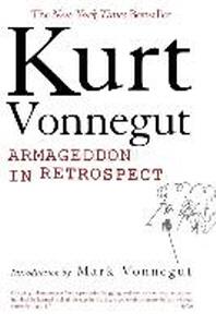 [해외]Armageddon in Retrospect (Paperback)