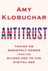 [해외]Antitrust