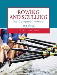 [해외]Rowing and Sculling