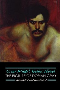 Oscar Wilde's Gothic Novel