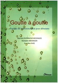Goutte a Goutte