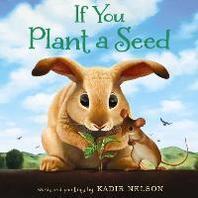 [해외]If You Plant a Seed