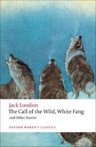 [해외]The Call of the Wild, White Fang, and Other Stories