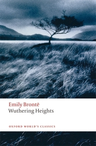 [해외]Wuthering Heights