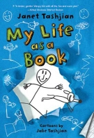 [해외]My Life as a Book