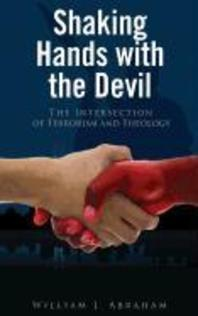 Shaking Hands with the Devil