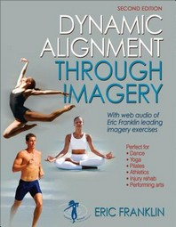 [해외]Dynamic Alignment Through Imagery - 2nd Edition