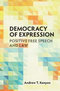 [해외]Democracy of Expression