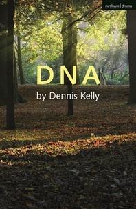 [해외]DNA