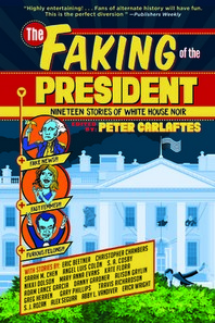 The Faking of the President