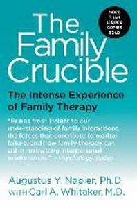 [해외]Family Crucible