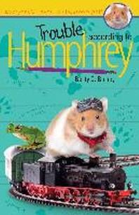 [해외]Trouble According to Humphrey
