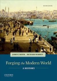 [해외]Forging the Modern World