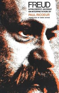 Freud and Philosophy : An Essay on Interpretation  /새책수준   /  상현서림 /☞ 서고위치:XH 2  *[구매하시면 품절로 표기됩니다]
