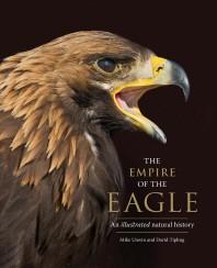 [해외]The Empire of the Eagle