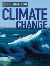 Climate Change: 1070L (Global Issues)