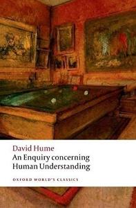 [해외]An Enquiry Concerning Human Understanding