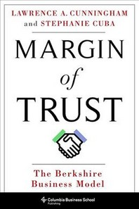 [해외]Margin of Trust