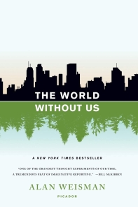 [해외]The World Without Us