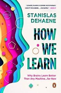 [해외]How We Learn