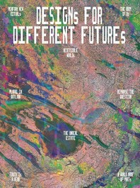 [해외]Designs for Different Futures