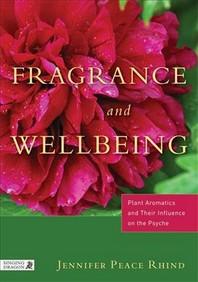 [해외]Fragrance and Wellbeing