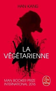 La Vegetarienne