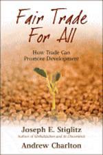 [해외]Fair Trade for All (Hardcover)