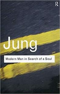 [해외]Modern Man in Search of a Soul (Paperback)