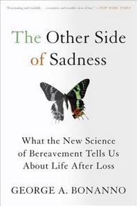 [해외]The Other Side of Sadness