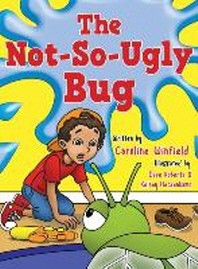 The Not-So-Ugly Bug