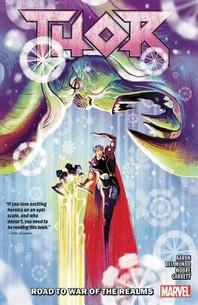 [해외]Thor Vol. 2