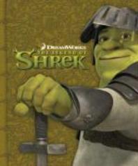 Shrek: The Legend of Shrek