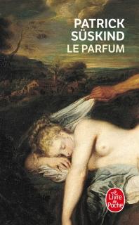 Parfum 6427