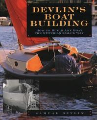 [해외]Devlin's Boatbuilding