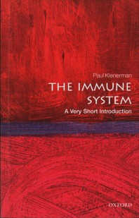 [해외]The Immune System
