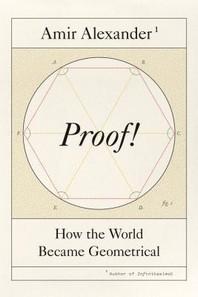 [해외]Proof!