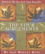 [해외]Wisdom from the Four Agreements