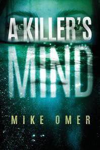 [해외]A Killer's Mind (Hardcover)