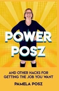 [해외]Power Posz