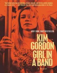 [해외]Girl in a Band