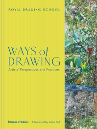 Ways of Drawing