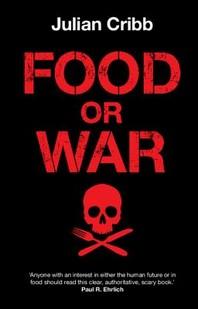 [해외]Food or War