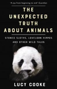 [해외]The Unexpected Truth About Animals