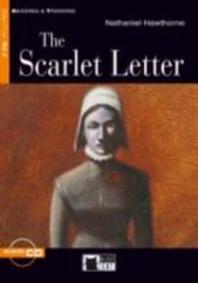 THE SCARLET LETTER(CD 1장 포함)(Reading & Training Intermediate)