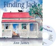 Finding Jack(CD1장포함)(Pictory Set PS-26)