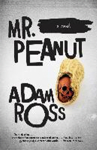 Mr. Peanut (Vintage Contemporaries)