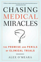 [해외]Chasing Medical Miracles (Paperback)