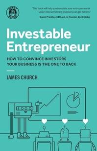 [해외]Investable Entrepreneur
